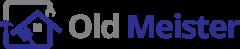 Logo 49px