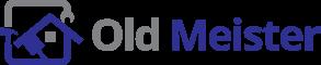 Logo 60px